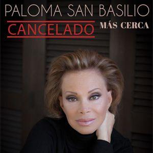 paloma-cancelado
