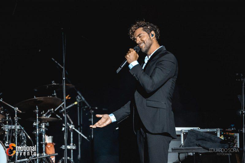 concierto-david-misbal-metellium-agosto-202027