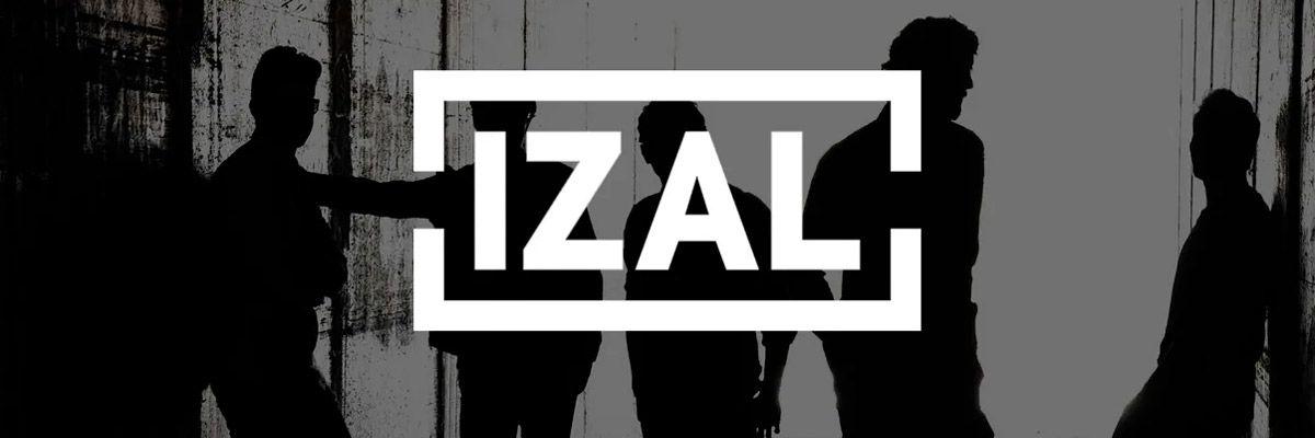 header-izal