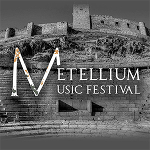 logo-metellium-noticias