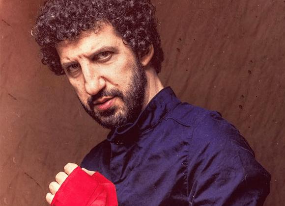 marwan-el-ultimo-boxeador