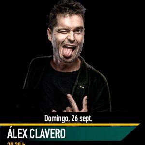alex-clavero-monologos