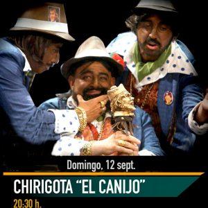 poster-el-canijo