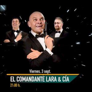 poster-el-comandante-lara