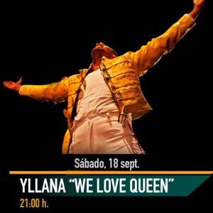poster-we-love-queen