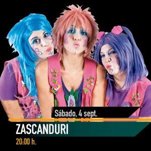 poster-zascanduri